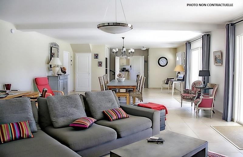 Vente appartement Gardanne 346000€ - Photo 2