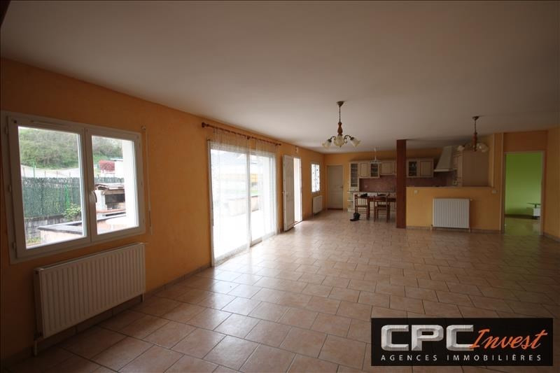 Sale house / villa Moumour 173 750€ - Picture 3