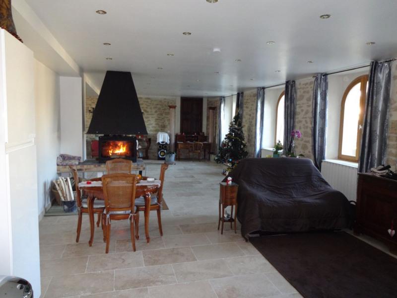 Vente de prestige maison / villa Entraigues sur la sorgue 892000€ - Photo 7