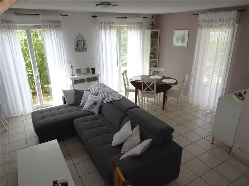 Sale house / villa Mondonville 238000€ - Picture 2