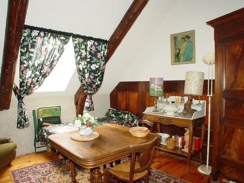 Vente maison / villa Le chambon sur lignon 316000€ - Photo 8