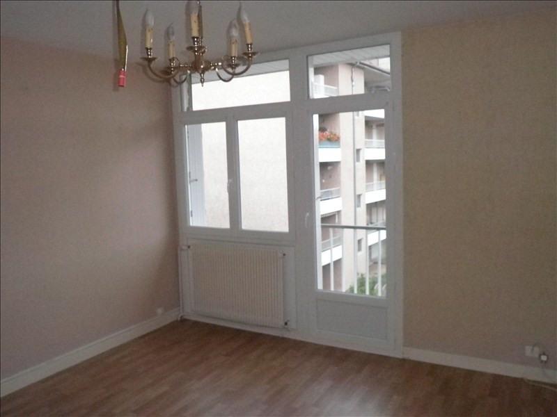 Location appartement Le puy en velay 521,75€ CC - Photo 5