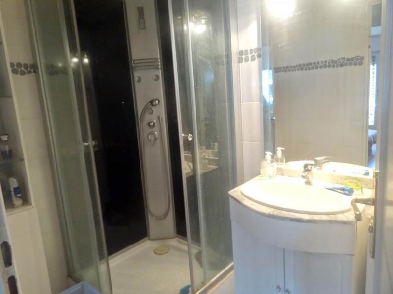 Venta  apartamento Gaillard 162000€ - Fotografía 3