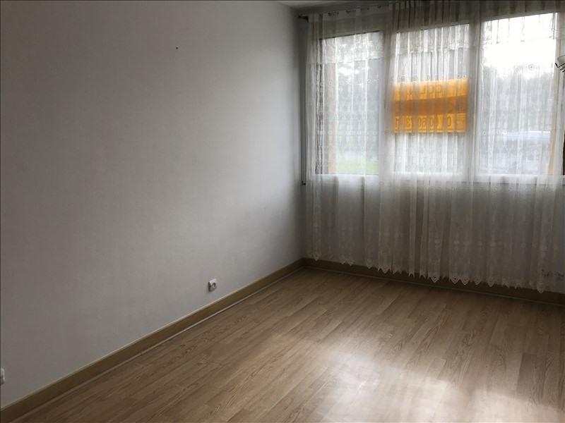 Vente appartement Combs la ville 165900€ - Photo 7