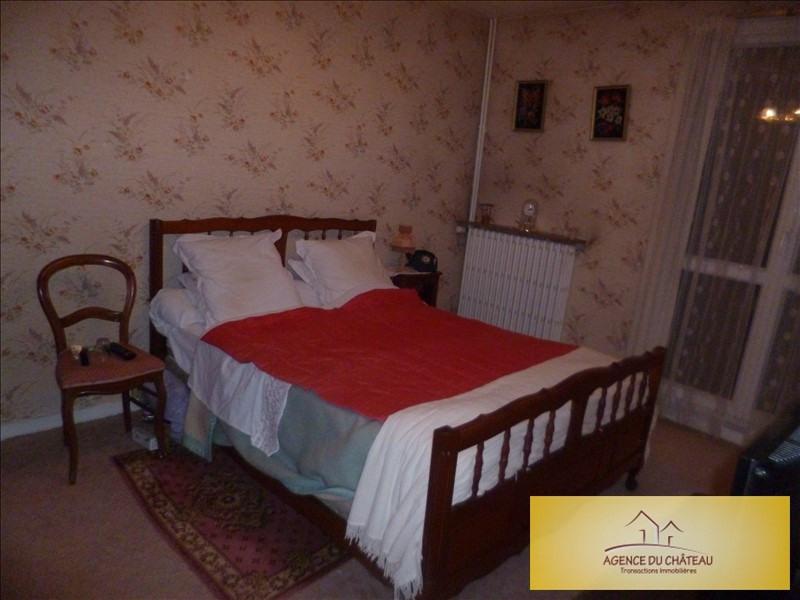 Vente maison / villa Rosny sur seine 192000€ - Photo 4
