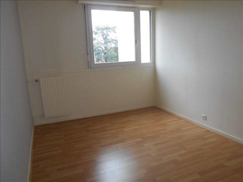Sale apartment Beauchamp 214 000€ - Picture 6