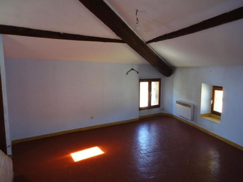 Vente maison / villa Entraigues sur la sorgue 86000€ - Photo 11