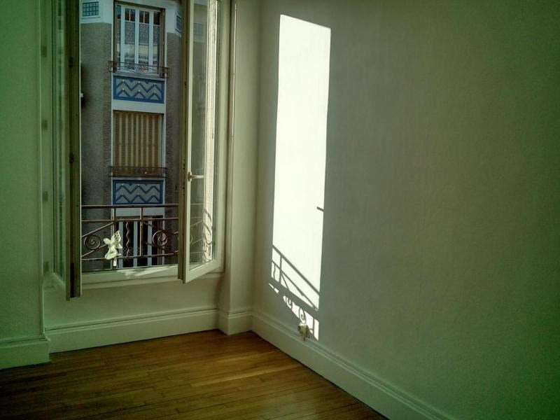 Location appartement Vichy 470€ CC - Photo 3