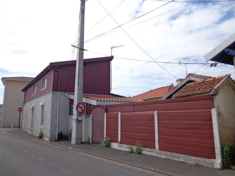 Vente maison / villa La teste de buch 400000€ - Photo 4