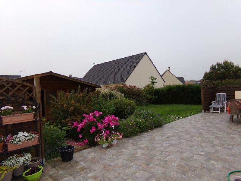 Vente maison / villa Arques 249590€ - Photo 6