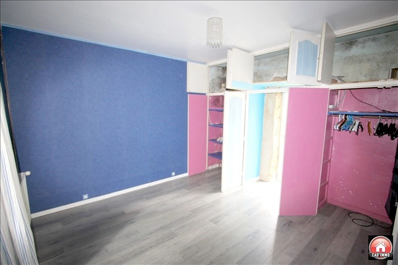 Sale house / villa Creysse 74000€ - Picture 7