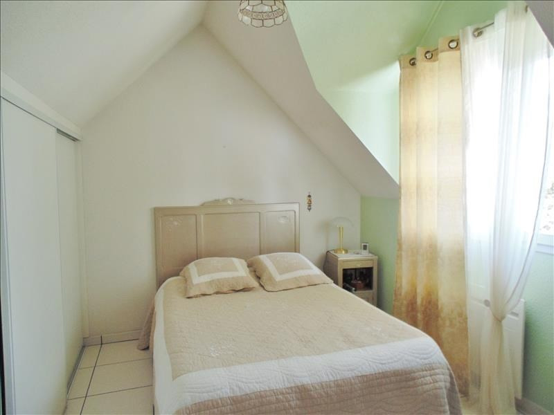 Vente appartement Pornichet 338 000€ - Photo 4