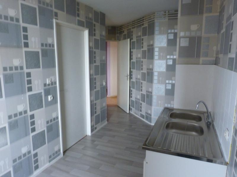 Vente appartement Villeneuve d'ascq 103500€ - Photo 3