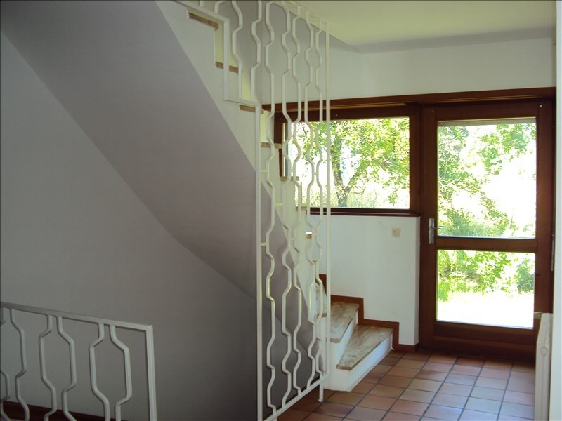 Vente maison / villa Riedisheim 435 000€ - Photo 3