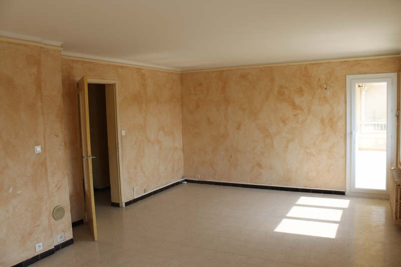 Sale apartment La valette du var 165000€ - Picture 2