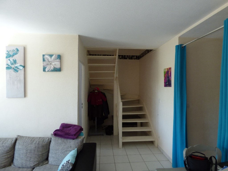 Vente maison / villa Limoges 117 700€ - Photo 5