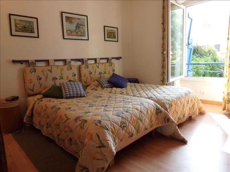 Vente maison / villa Hendaye 408500€ - Photo 7