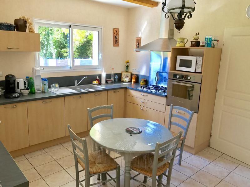 Vente maison / villa Limoges 268000€ - Photo 4