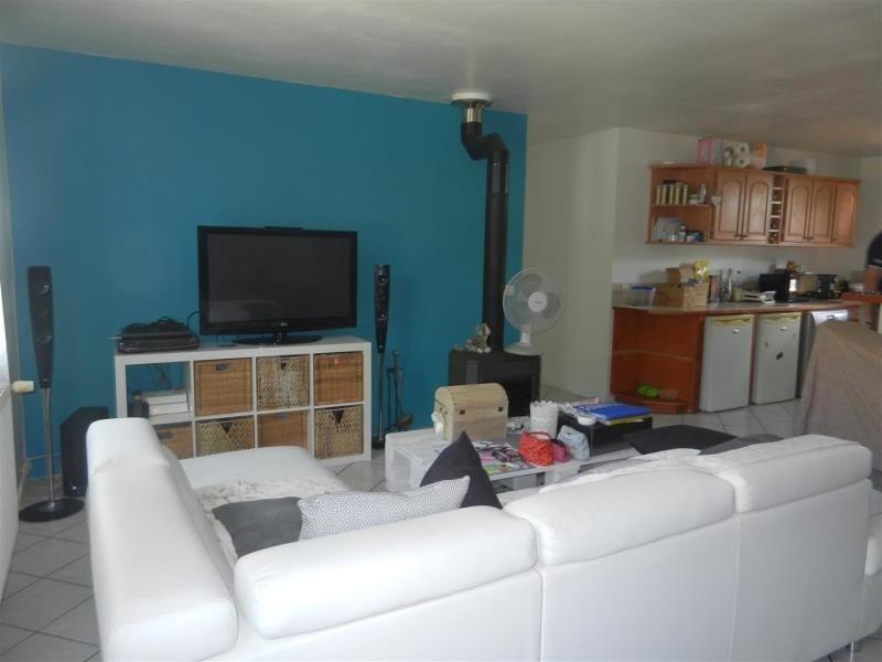 Vente maison / villa Epernon 233000€ - Photo 6