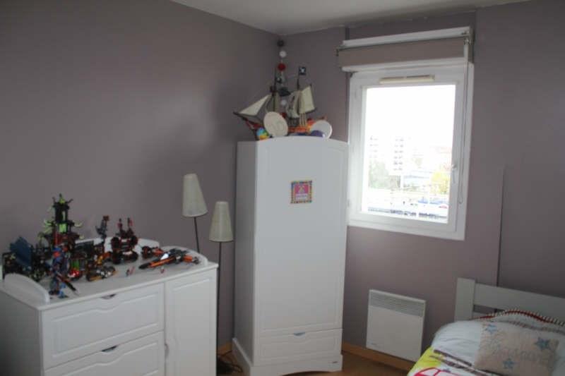 Vente appartement Houilles 287000€ - Photo 3