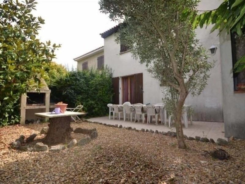 Venta  casa Montpellier 269000€ - Fotografía 2