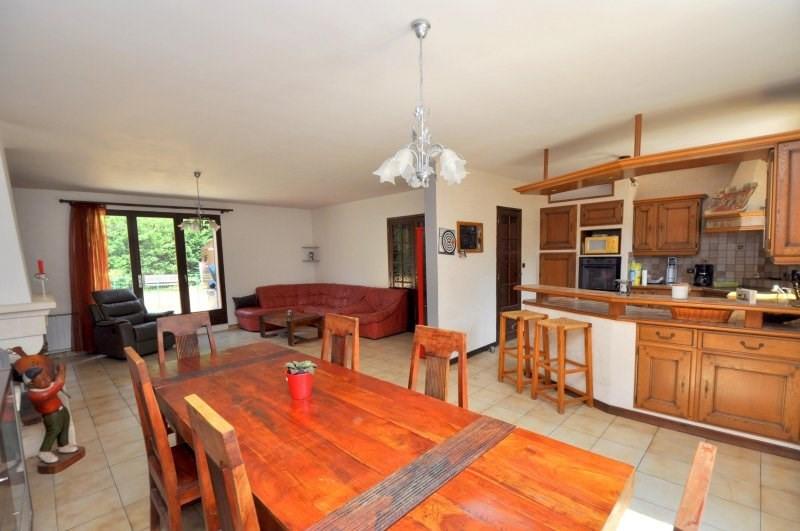 Sale house / villa Fontenay les briis 309000€ - Picture 6
