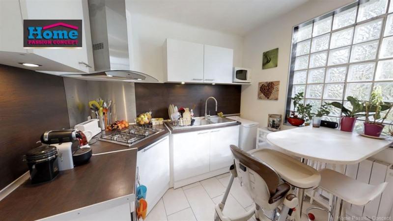 Sale house / villa Rueil malmaison 372000€ - Picture 4