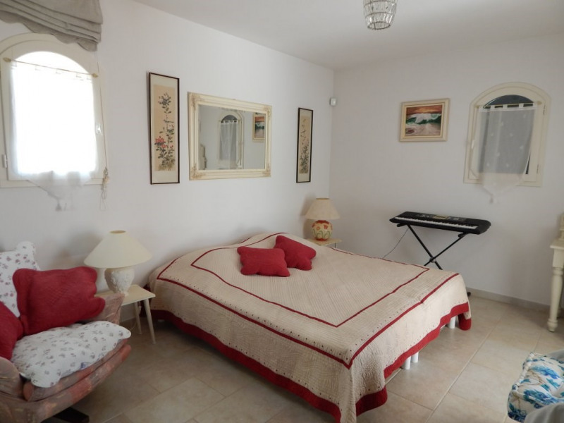 Vente de prestige maison / villa Villecroze 846300€ - Photo 25