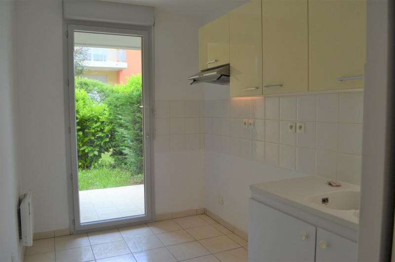 Location appartement Drémil-lafage 756€ CC - Photo 10