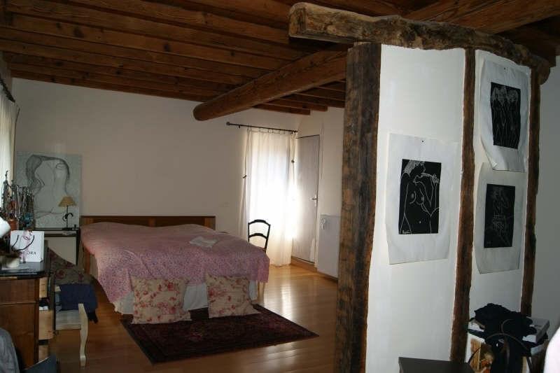Vente maison / villa Revel 390000€ - Photo 6
