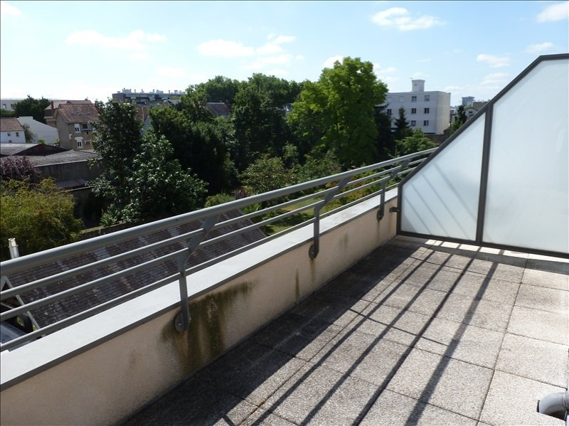 Vente appartement Chatellerault 180 200€ - Photo 4