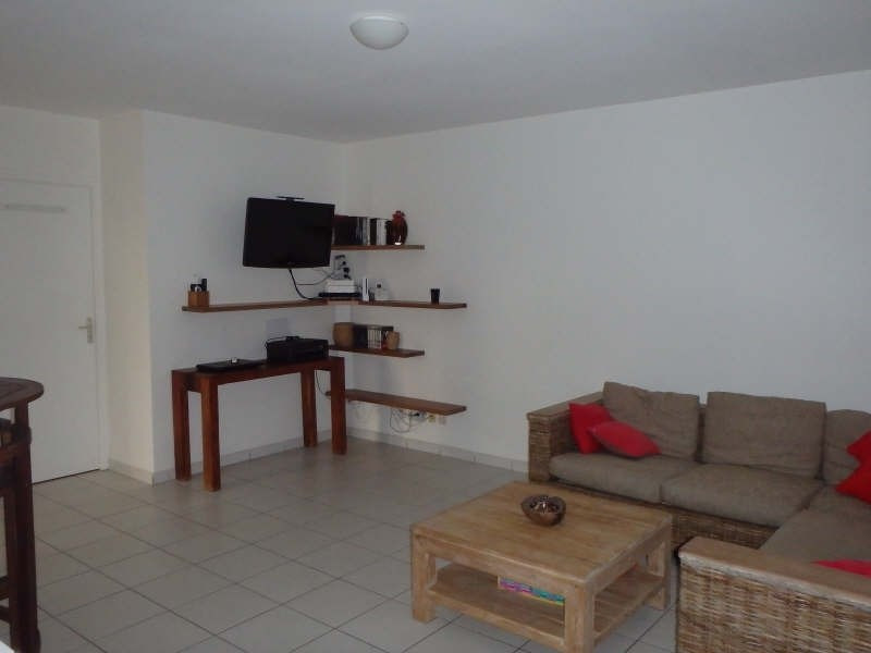 Venta  apartamento St claude 155000€ - Fotografía 6