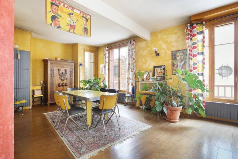 Престижная продажа дом Paris 14ème 3600000€ - Фото 3