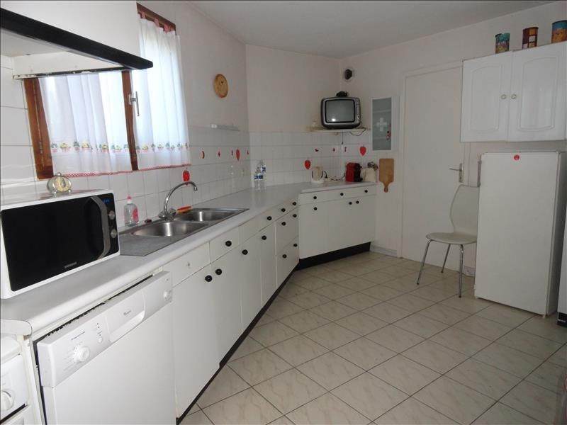 Vente maison / villa Lunel 269 240€ - Photo 4