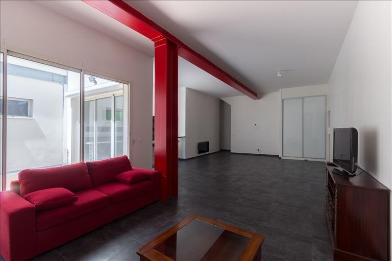 Venta  loft/taller/superficie Malakoff 799000€ - Fotografía 2