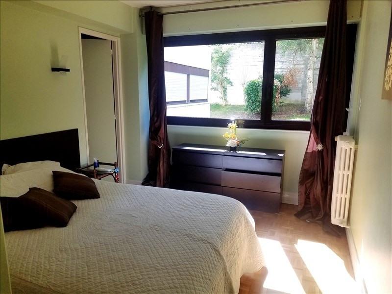 Sale apartment Maisons-laffitte 460000€ - Picture 4