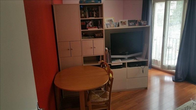 Alquiler  apartamento Thiais 723€ CC - Fotografía 2