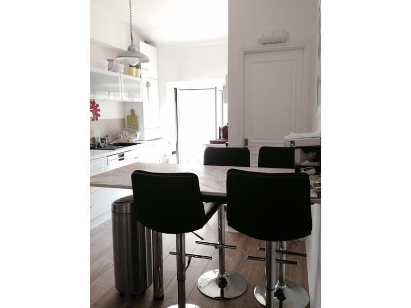 Sale apartment Nice 335 000€ - Picture 1
