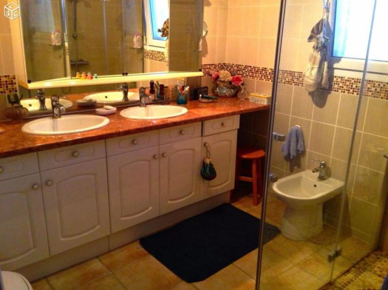 Immobile residenziali di prestigio casa Lambesc 568000€ - Fotografia 7