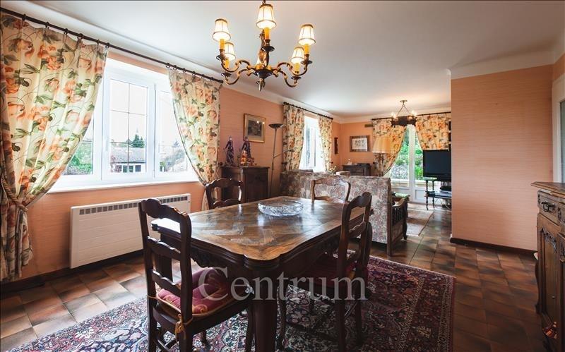 Продажa дом Lorry les metz 499000€ - Фото 11