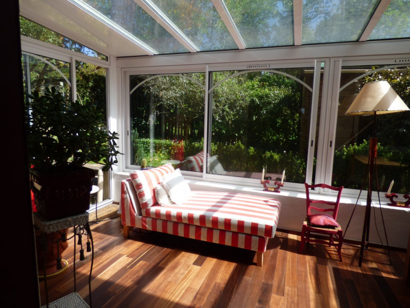 Vente appartement Toulouse 319 000€ - Photo 5
