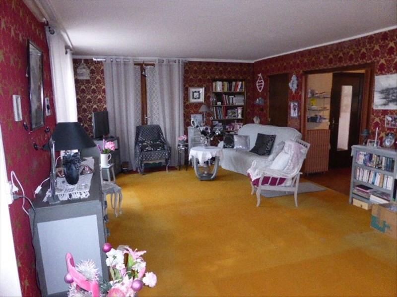 Vente maison / villa Cosne cours sur loire 76000€ - Photo 2