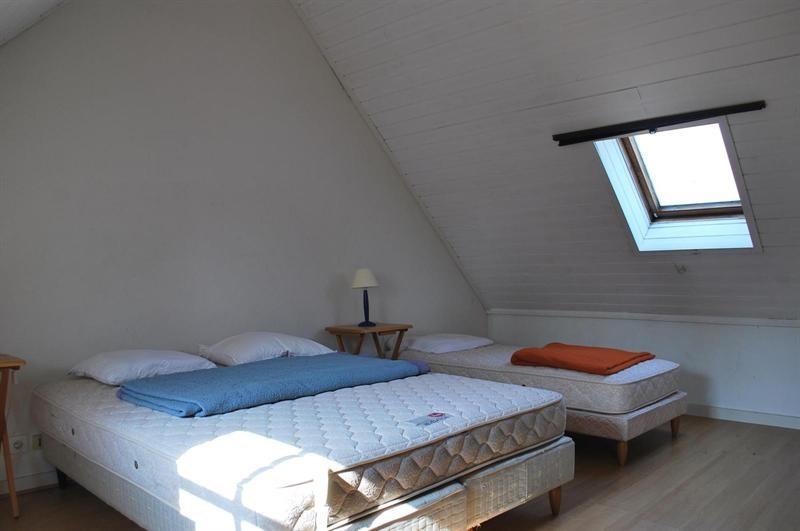 Location vacances maison / villa Fort mahon plage  - Photo 7