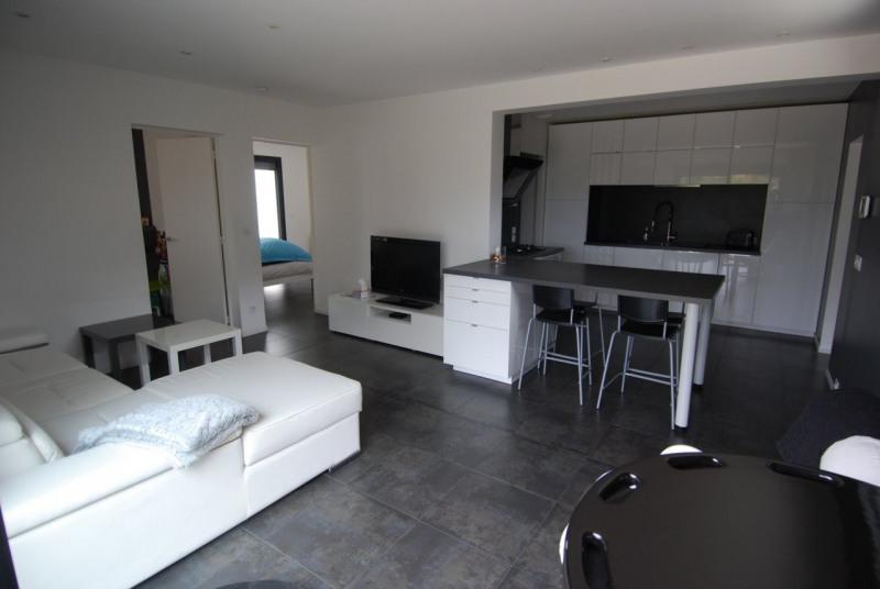 Vente de prestige Maison / Villa 101m² Sanary sur Mer