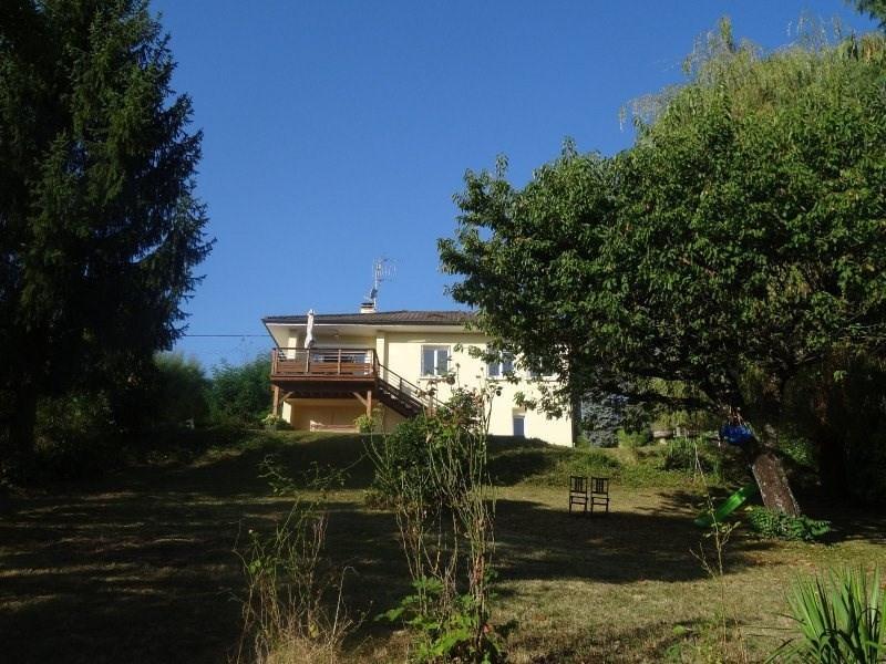 Vente de prestige maison / villa Vetraz monthoux 665000€ - Photo 6