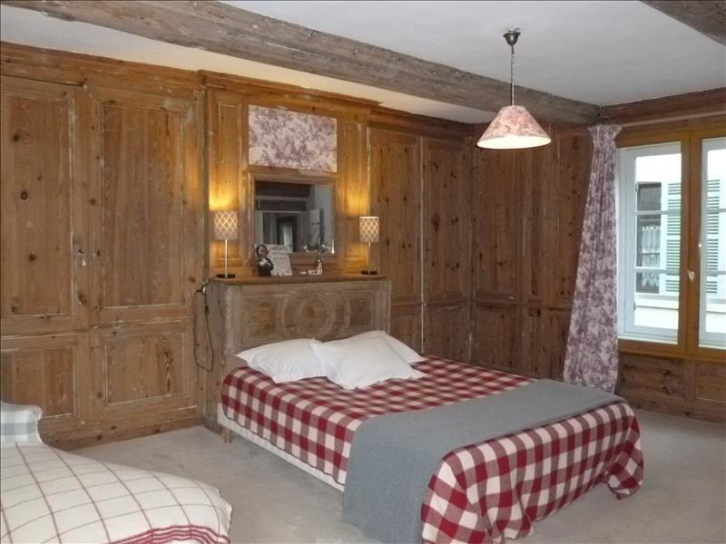 Deluxe sale house / villa Honfleur 1560000€ - Picture 5