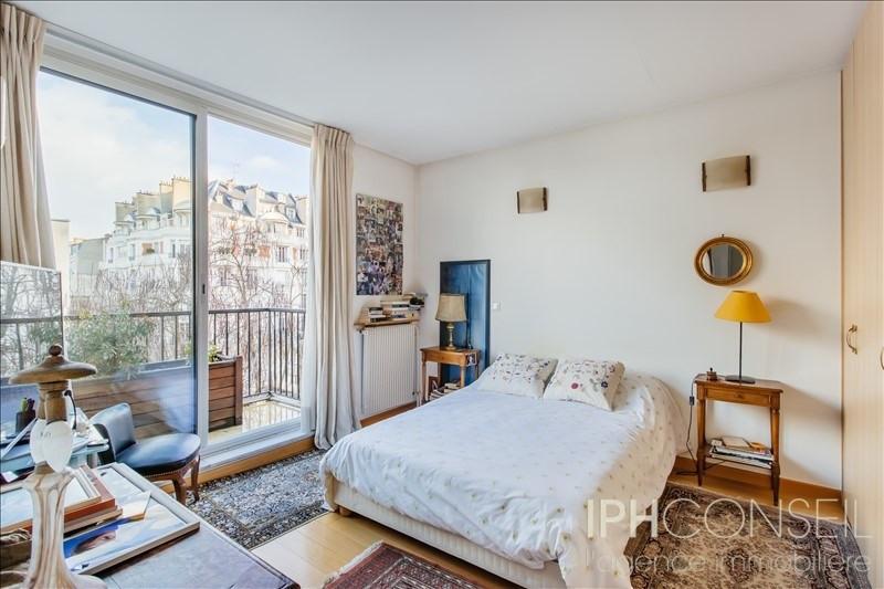 Vente appartement Neuilly sur seine 810000€ - Photo 4
