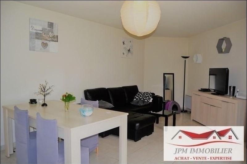 Vendita appartamento Cluses 128500€ - Fotografia 3