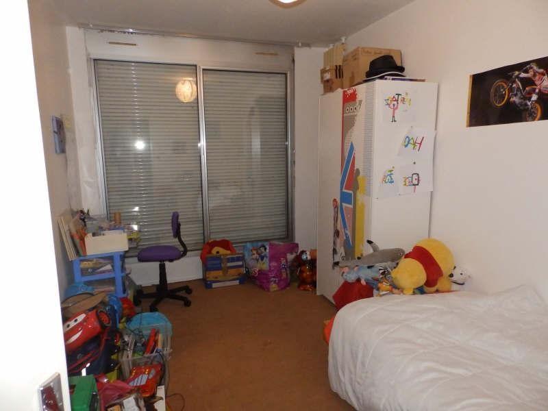 Location appartement Moulins 620€ CC - Photo 5