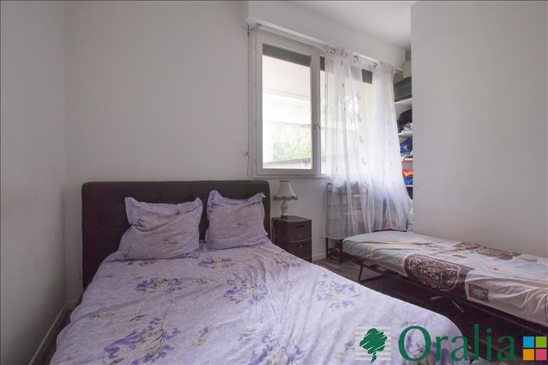 Vente appartement Grenoble 79000€ - Photo 10